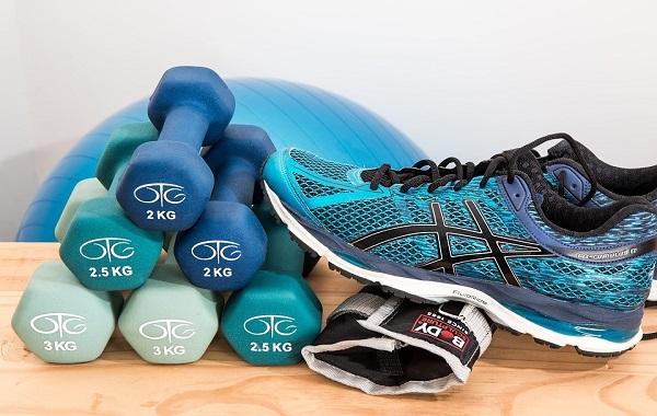 Despertar Filosófico libro de bolsillo  The EU needs you: nearly 90,000 vacancies open for Fitness Professionals    Active Leisure Alliance